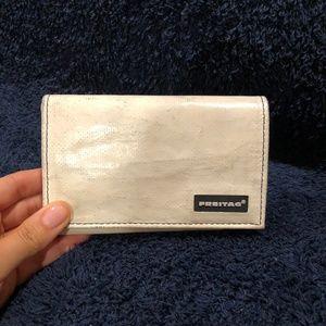 FREITAG Bags - FREITAG Max Wallet